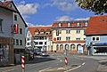 Mörlenbach Ortsdurchfahrt B38 20100919.jpg
