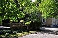 Mühlebach - Villa zum Neubühl - Kreuzbühlstrasse 2011-08-19 14-10-28.jpg
