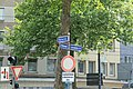 Mülheim adR - Kaiserstraße + Dickswall + Leineweberstraße 01 ies.jpg