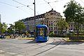 München (9483425639) (3).jpg