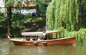 Münchhausen (Dampfboot) Seitenansicht.jpg