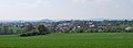 Münchingen Panorama (1).jpg