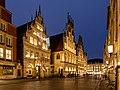 Münster, Prinzipalmarkt -- 2020 -- 3929.jpg