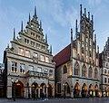 Münster, Stadtweinhaus und historisches Rathaus -- 2020 -- 4104-6.jpg