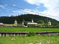 Mănăstirea Slatina.jpg