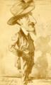 M. de Rivière.png