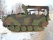 M113 i