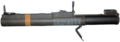 M72A2 LAW.png