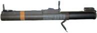 M72A2 LAW