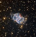 M76 - Little Dumbell Nebula.jpg