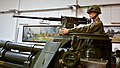 M7 Priest Gunfire Museum Brasschaat 13-03-2021 11-14-41.jpg