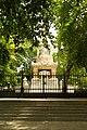 MADRID M.H.S. PLAZA DE LA LEALTAD - panoramio (3).jpg