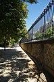 MADRID PARQUE de MADRID VERJA CERRAMIENTO VIEW Ð 6K - panoramio (12).jpg