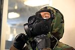 MALS-14 Marines demonstrate fundamental skills during gas chamber training 160210-M-RH401-056.jpg