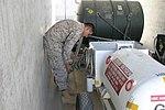 MALS-40 assists MAG-40 with supplies, logistics DVIDS237370.jpg