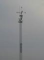 MASINT-UTAMStower.png