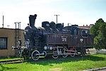 MAV 375-1503 in Zahony (9418-20).jpg