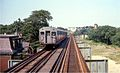 MBTA Main Line El outbound in 1967.jpg