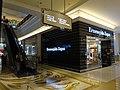 MC 澳門 Macau 路氹城 Cotai 四季名店 Shoppes at Four Seasons mall interior shop ERMENEGILDO Zegna.jpg
