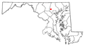 MDMap-doton-Reisterstown.PNG