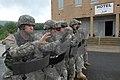 MDNG Civil Disturbance Training -b.jpg