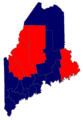 MEGov06Counties.PNG
