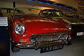 MGB Roadster (2084706948).jpg