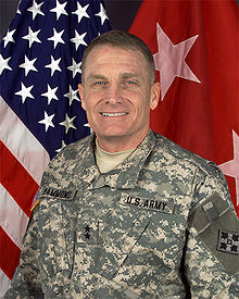 MG Jeffery W. Hammond.jpg