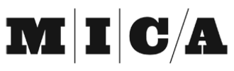 Maryland Institute College of Art - MICA Logo
