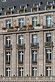 MK29864 Excelsior Hotel Ernst Köln.jpg