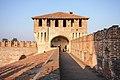 MK 08758 Castello di Soncino.jpg