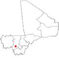 ML-Bamako.png