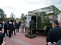 MMC Bars-8 and Turchynov 05.jpg