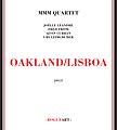 MMM Quartet - Oakland Lisboa.jpg