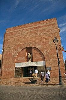 MNAR (Mérida) Exterior 01.jpg
