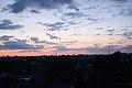 MORNING CLOUDS (6 6 2011 0515) - panoramio.jpg