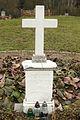 MOs810, WG 2015 8 (Ev. cemetery in Popowo, gm. Wronki) (5).JPG