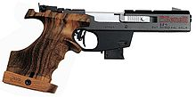 MP 90 S World Cup 22 gauge.jpg
