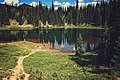 MRNP — Shadow Lake — 01.jpg