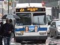 MTA Jay St 03.jpg