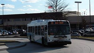 MTA Maryland 9012 53.jpg
