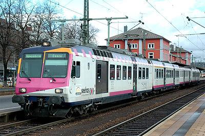 スイス国鉄IC2000形客車Forgot Password