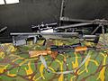 MUP snipers.jpg
