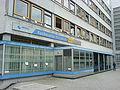 MVG-Kundenzentrum Poccistr., München.JPG