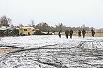 MWSS-274 Air Base Ground Defense Field Exercise 150224-M-IX426-043.jpg