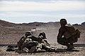 MWSS-371 Annual Combat Readiness Training 160310-M-FS068-309.jpg