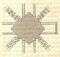 MZK 05 - 1860 Reisenotizen Italien Fig 023 Verona Dom - Gurtegliederung Mittelschiff.jpg