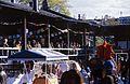 Maailma kylässä festivaalit 1997 Helsinki.jpeg
