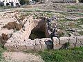 Maale-Adumim-St-Euthimius-monastery-342.jpg