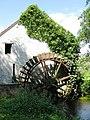 Maaseik Volmolenstraat 10-11 - 167122 - onroerenderfgoed.jpg